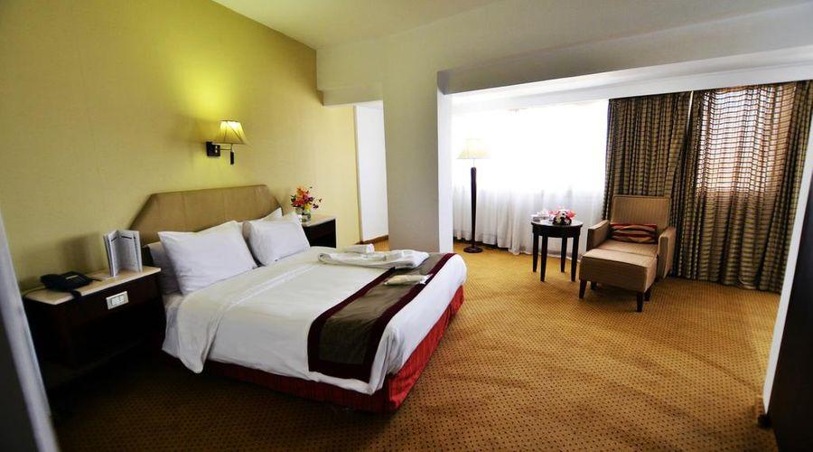 فندق البارون هليوبوليس-21 من 25 الصور