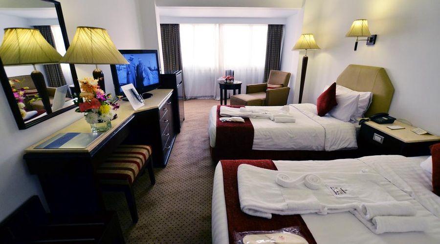 فندق البارون هليوبوليس-23 من 25 الصور