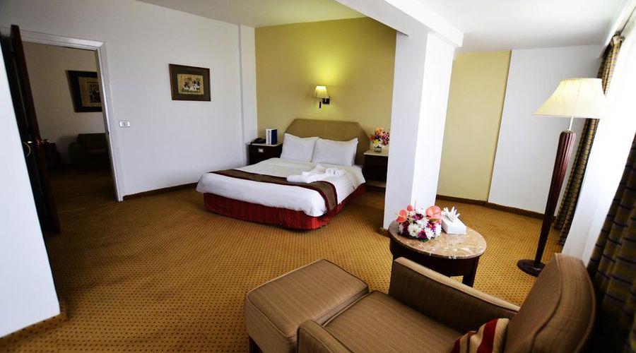 فندق البارون هليوبوليس-24 من 25 الصور