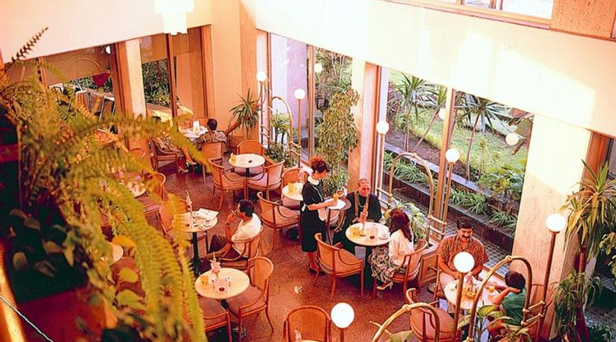 فندق البارون هليوبوليس-28 من 25 الصور