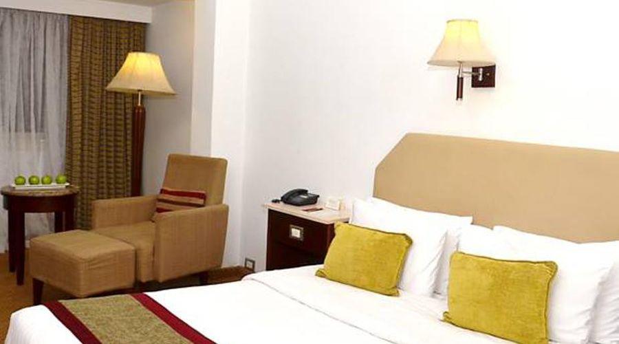 فندق البارون هليوبوليس-3 من 25 الصور