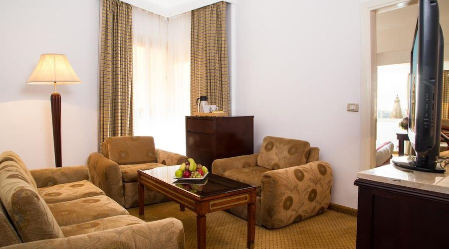 فندق البارون هليوبوليس-45 من 25 الصور