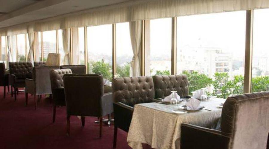 فندق البارون هليوبوليس-6 من 25 الصور