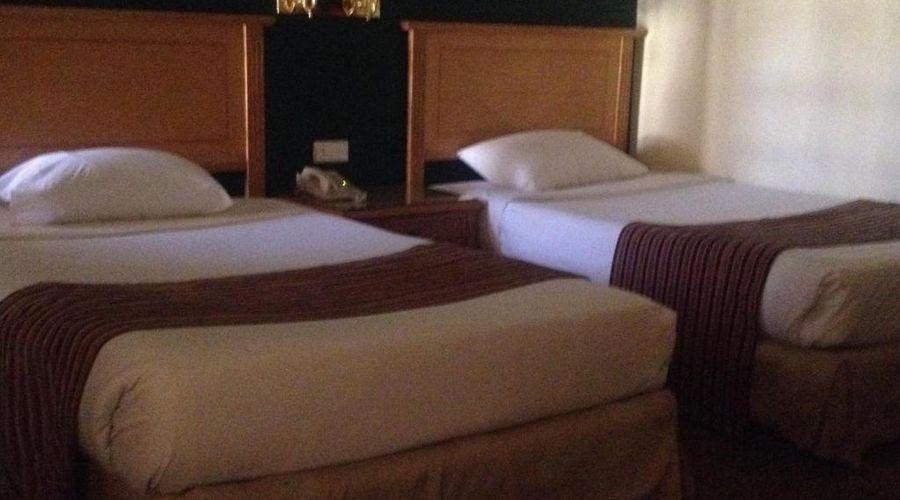 فندق أمارانت الأهرامات-10 من 47 الصور