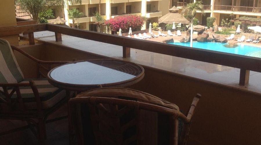 فندق أمارانت الأهرامات-12 من 47 الصور