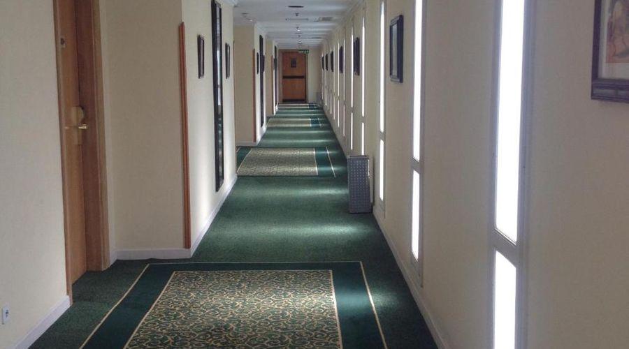 فندق أمارانت الأهرامات-13 من 47 الصور