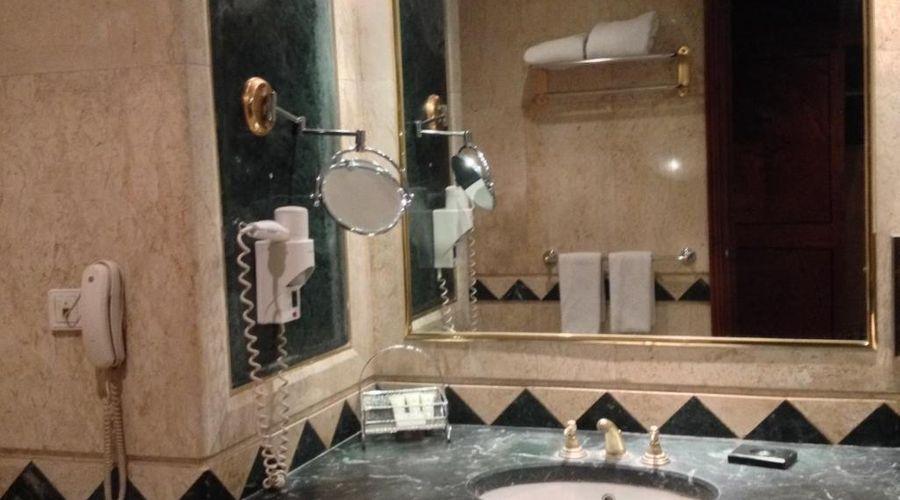 فندق أمارانت الأهرامات-20 من 47 الصور