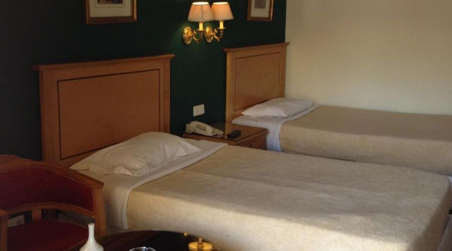 فندق أمارانت الأهرامات-21 من 47 الصور