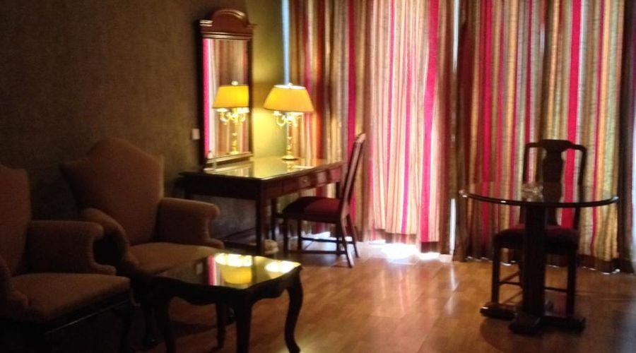 فندق أمارانت الأهرامات-22 من 47 الصور