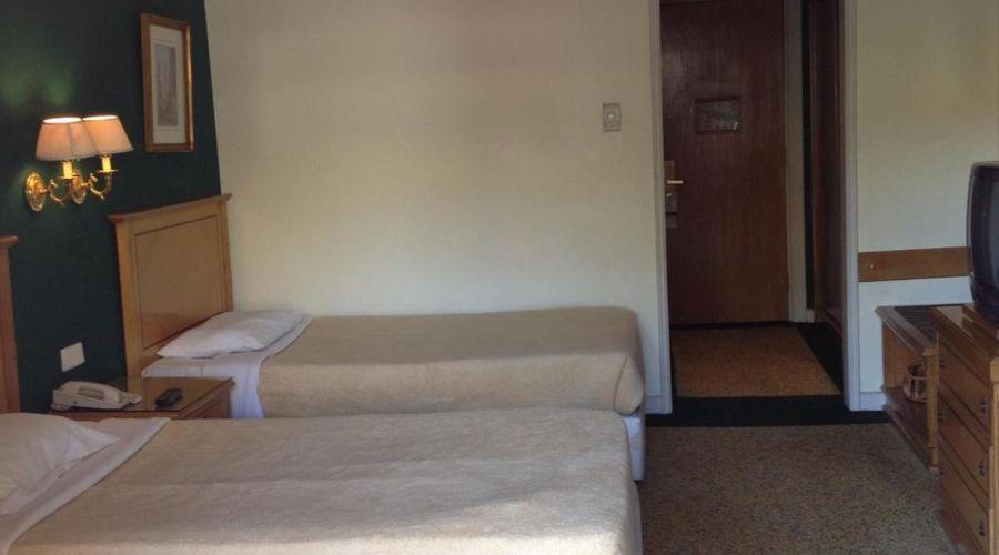 فندق أمارانت الأهرامات-23 من 47 الصور