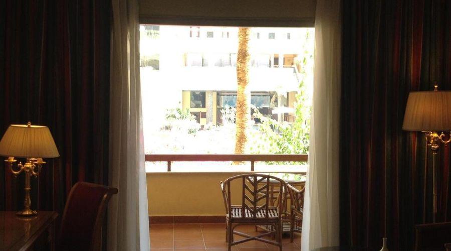 فندق أمارانت الأهرامات-24 من 47 الصور