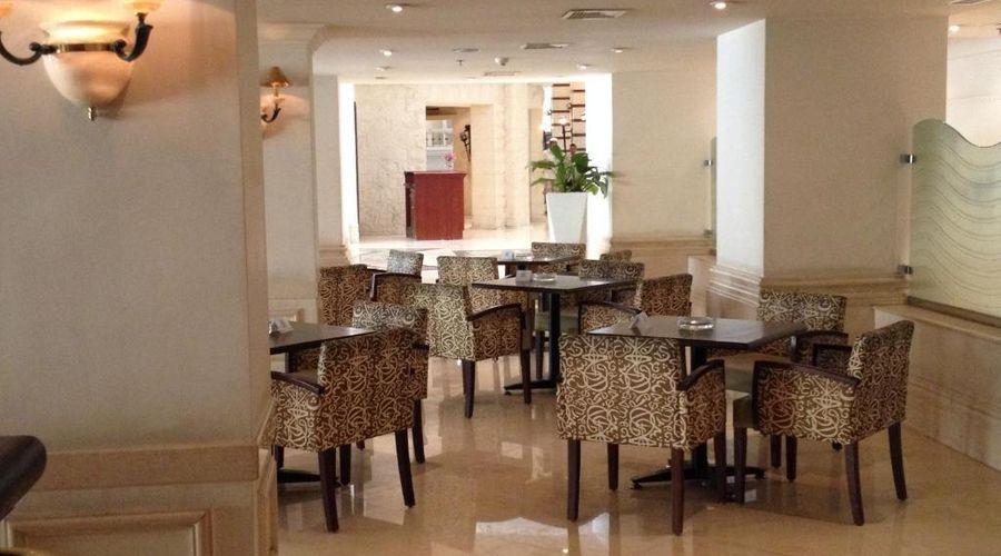 فندق أمارانت الأهرامات-32 من 47 الصور