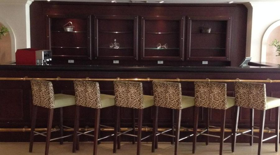 فندق أمارانت الأهرامات-34 من 47 الصور