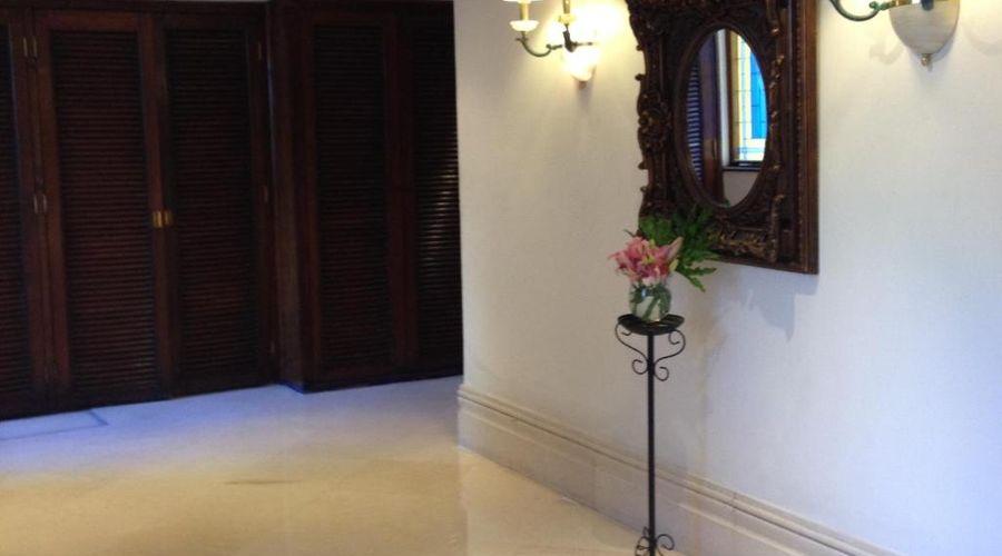 فندق أمارانت الأهرامات-35 من 47 الصور