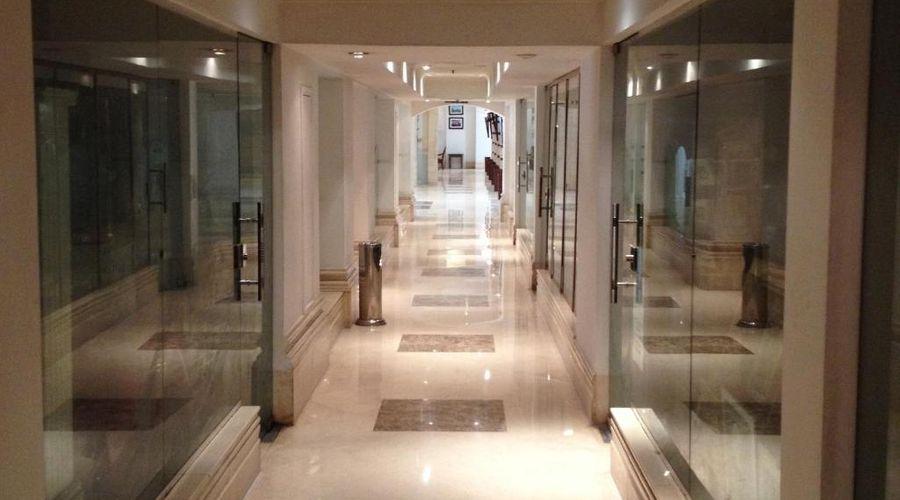 فندق أمارانت الأهرامات-38 من 47 الصور