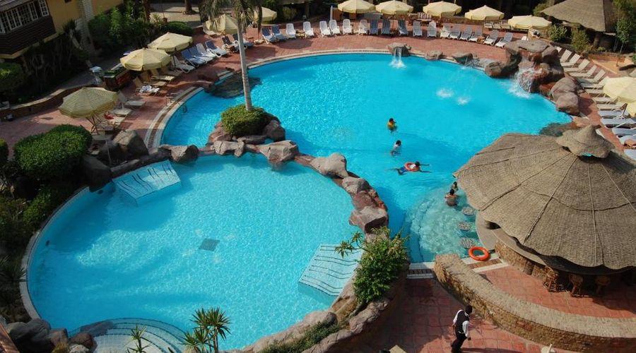 فندق أمارانت الأهرامات-6 من 47 الصور