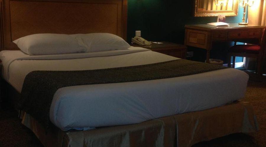 فندق أمارانت الأهرامات-7 من 47 الصور