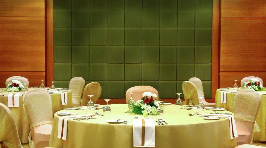 Helnan Dreamland Hotel & Conference Center-12 of 29 photos