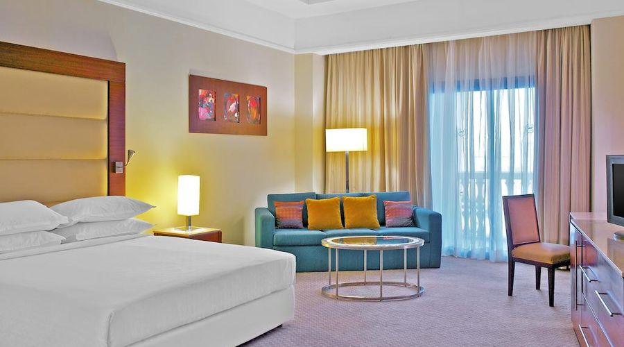 Helnan Dreamland Hotel & Conference Center-23 of 29 photos