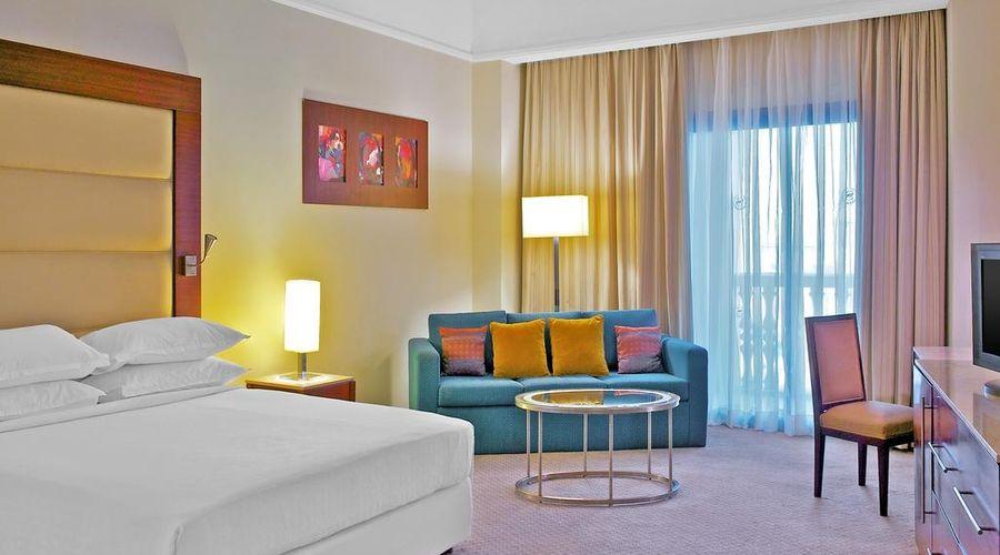 Helnan Dreamland Hotel & Conference Center-27 of 29 photos