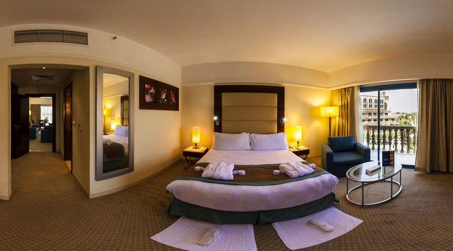 Helnan Dreamland Hotel & Conference Center-6 of 29 photos