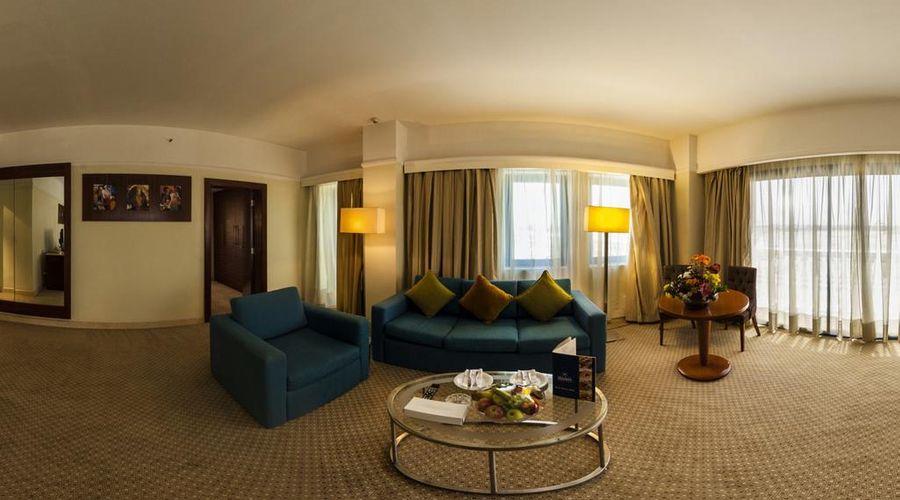 Helnan Dreamland Hotel & Conference Center-7 of 29 photos