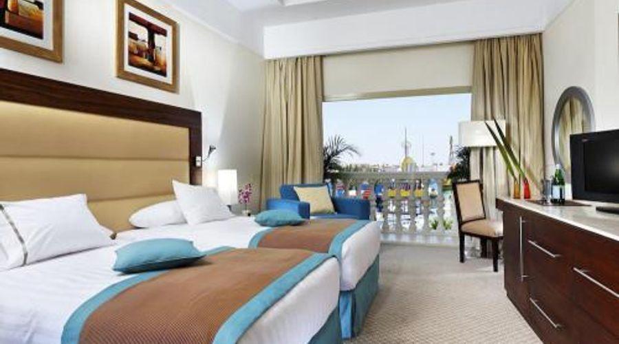Helnan Dreamland Hotel & Conference Center-8 of 29 photos