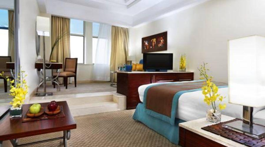 Helnan Dreamland Hotel & Conference Center-29 of 29 photos