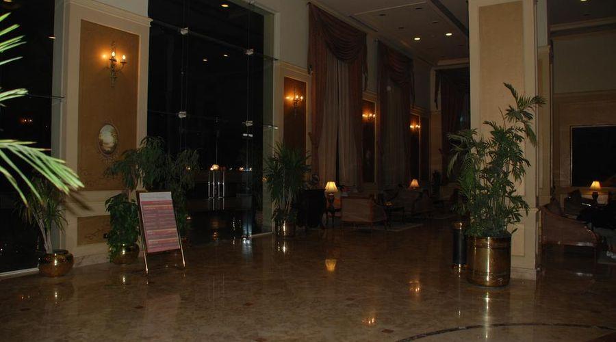 Grand Pyramids Hotel-36 of 46 photos