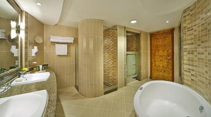 فندق هيلتون بيراميدز جولف-14 من 54 الصور