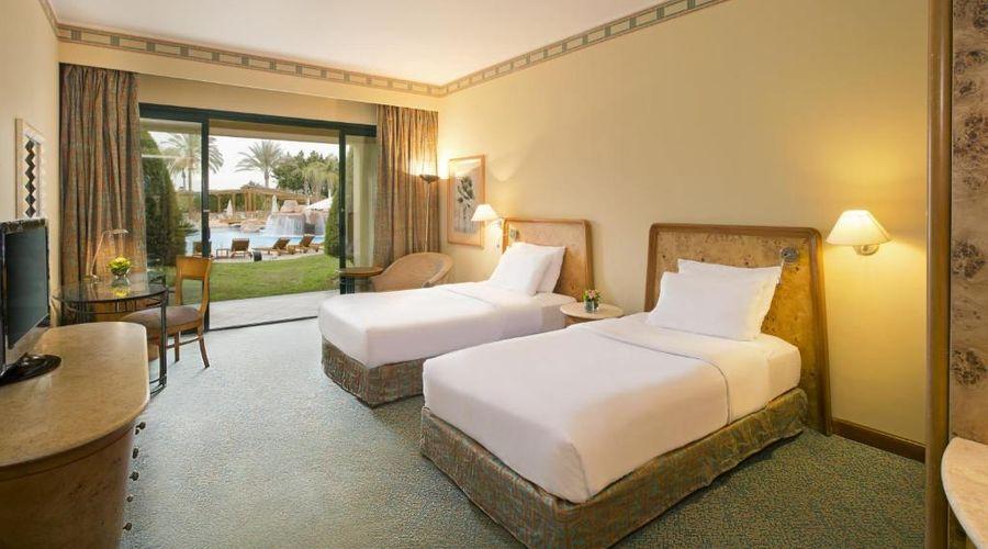 فندق هيلتون بيراميدز جولف-16 من 54 الصور