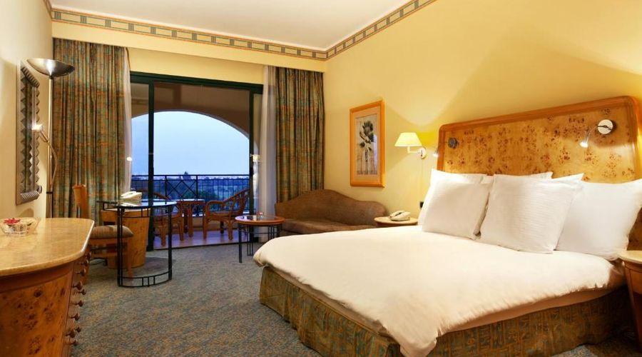 فندق هيلتون بيراميدز جولف-22 من 54 الصور
