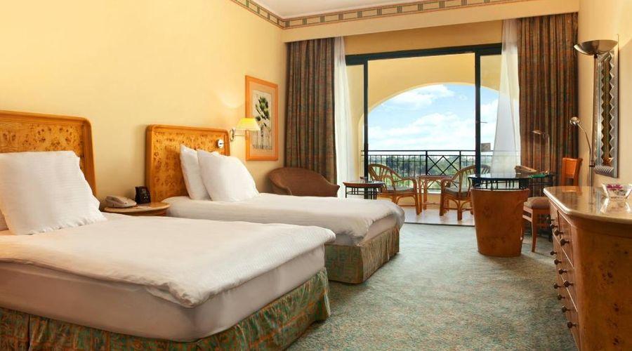 فندق هيلتون بيراميدز جولف-23 من 54 الصور
