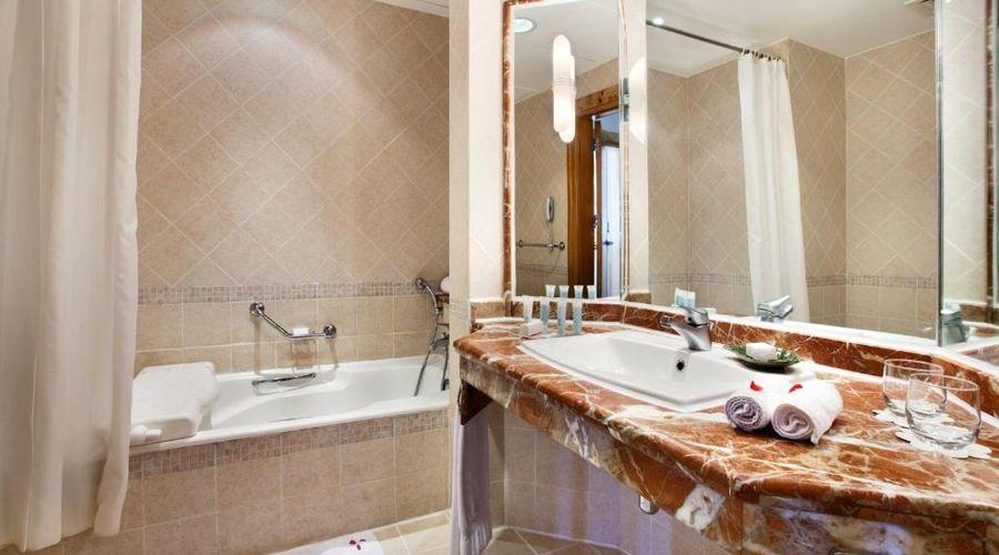 فندق هيلتون بيراميدز جولف-26 من 54 الصور