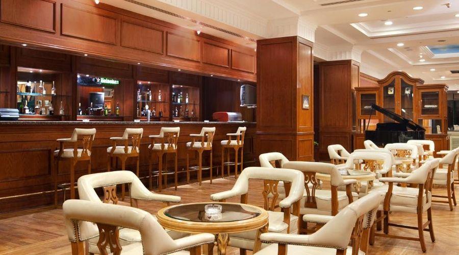 فندق هيلتون بيراميدز جولف-30 من 54 الصور