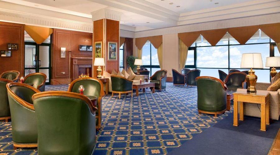 فندق هيلتون بيراميدز جولف-31 من 54 الصور