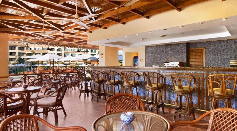 فندق هيلتون بيراميدز جولف-32 من 54 الصور