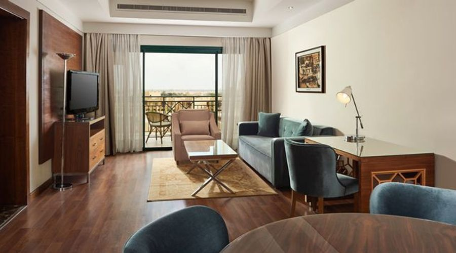 فندق هيلتون بيراميدز جولف-54 من 54 الصور
