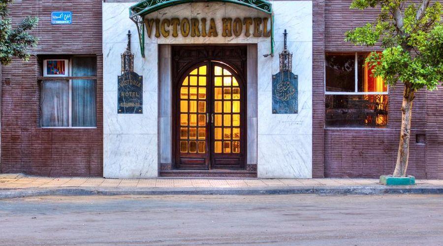 فندق فيكتوريا أزور-1 من 28 الصور
