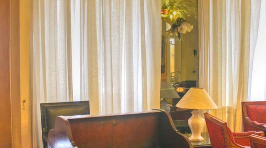 فندق فيكتوريا أزور-13 من 28 الصور