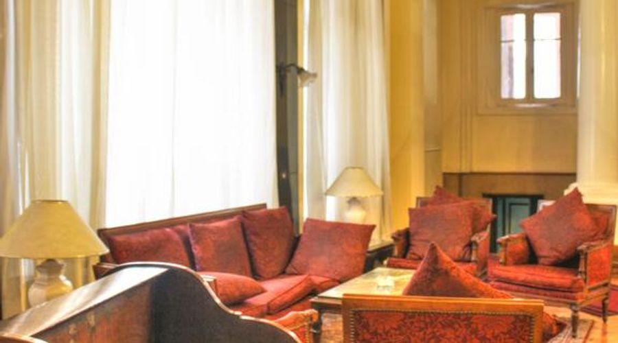 فندق فيكتوريا أزور-14 من 28 الصور