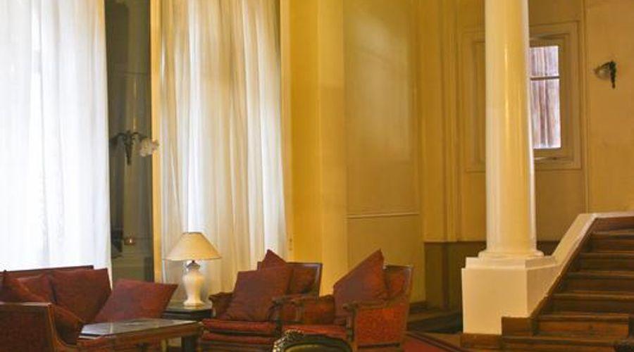 فندق فيكتوريا أزور-17 من 28 الصور