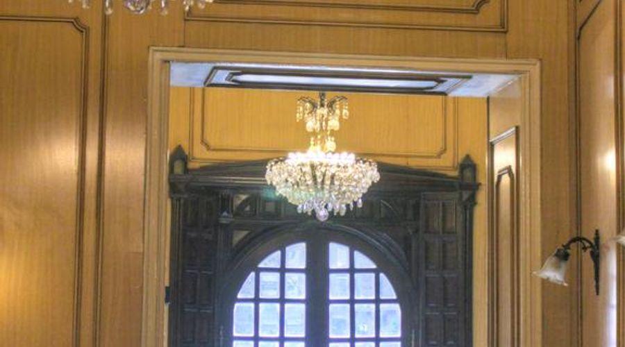 فندق فيكتوريا أزور-20 من 28 الصور