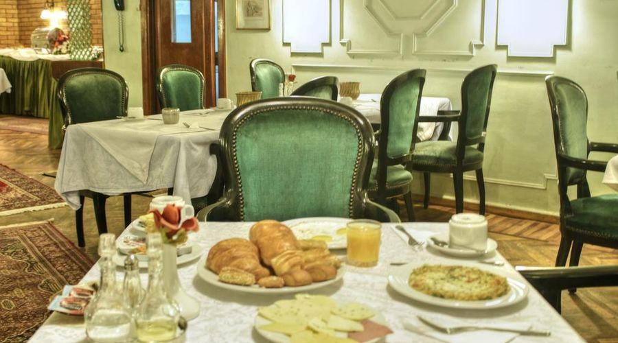 فندق فيكتوريا أزور-24 من 28 الصور