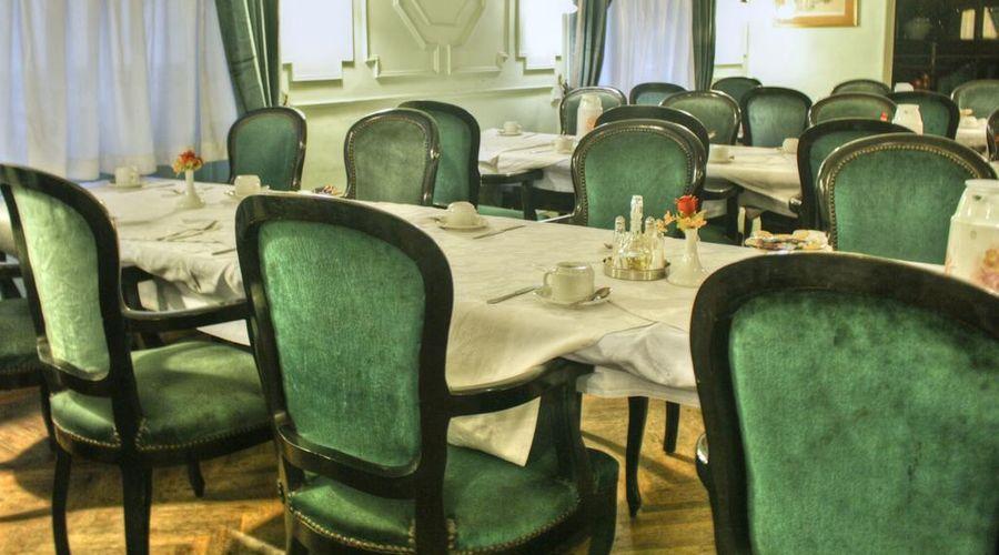 فندق فيكتوريا أزور-27 من 28 الصور