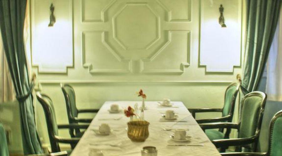 فندق فيكتوريا أزور-28 من 28 الصور