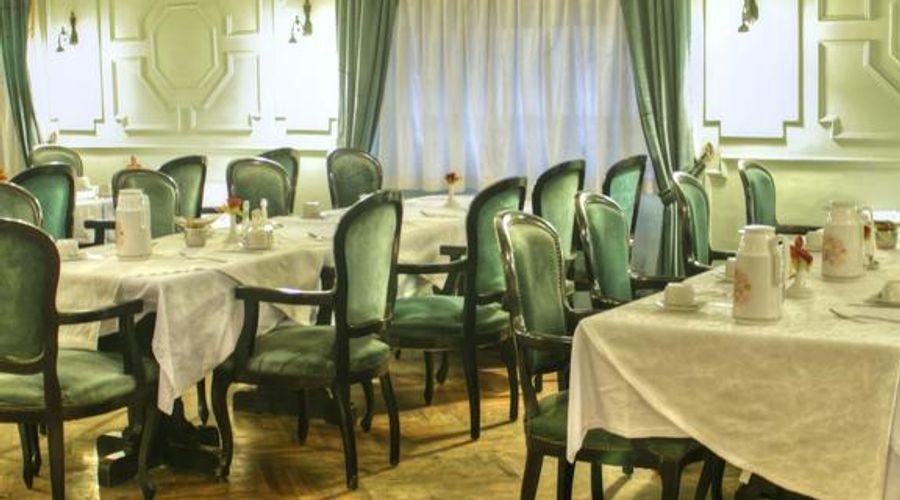 فندق فيكتوريا أزور-29 من 28 الصور