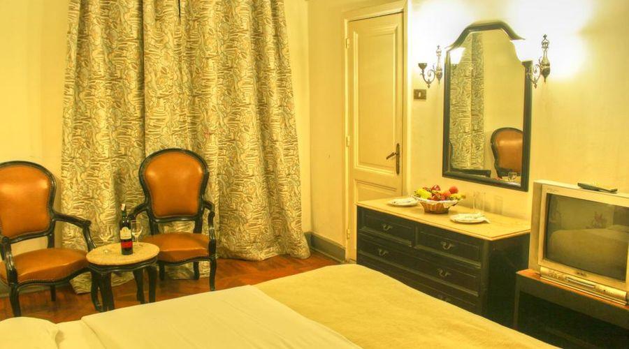 فندق فيكتوريا أزور-30 من 28 الصور