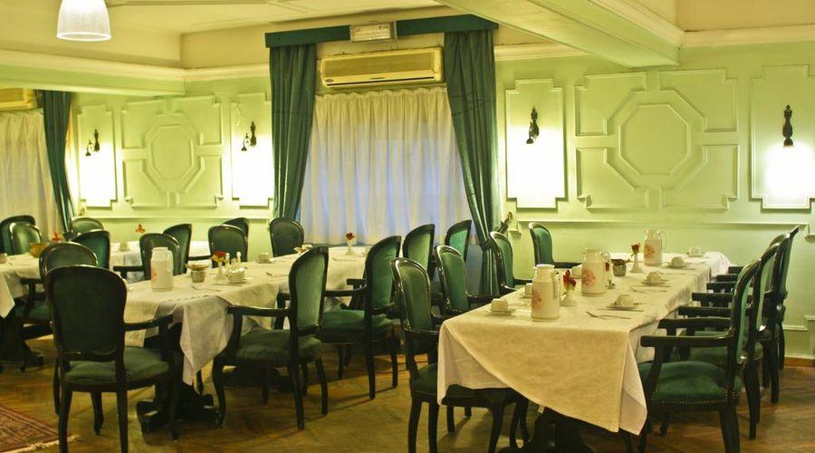 فندق فيكتوريا أزور-8 من 28 الصور