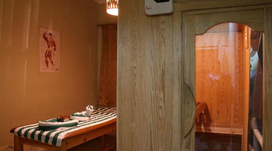 فندق هوليداى اكسبريس-9 من 58 الصور